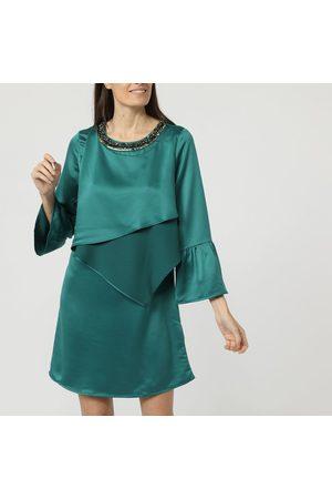 Anany Vestido AN-070202 para mujer