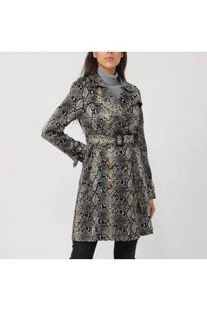 Anany Gabardina AN-230183 para mujer