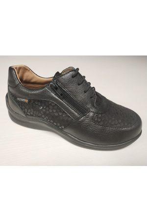 Calzamedi Zapatos Bajos S DIABETICO 0751 para mujer