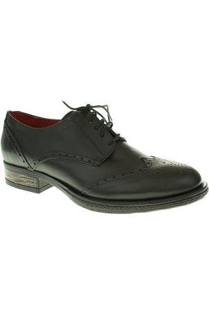Fat Zapatos Hombre CORDON/BLUCHER para hombre