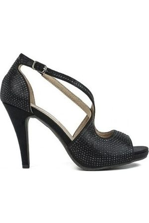Xti Zapatos de tacón ZAPATO FIESTA para mujer
