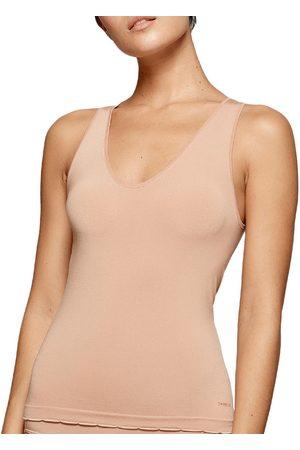 Impetus Woman Camiseta tirantes 8307200 144 para mujer