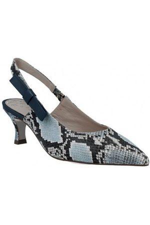 Pedro Miralles Zapatos de tacón 13194 Zapatos de Vestir de Mujer para mujer