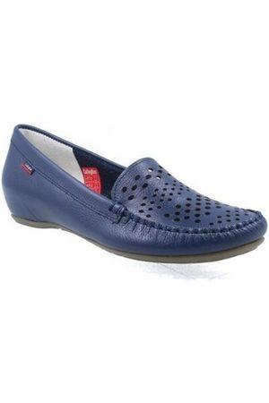 CallagHan Mocasines Zapatos Mocasines para Mujer de Dance 12042 para mujer