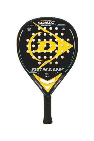 Dunlop Complemento deporte SONIC para mujer