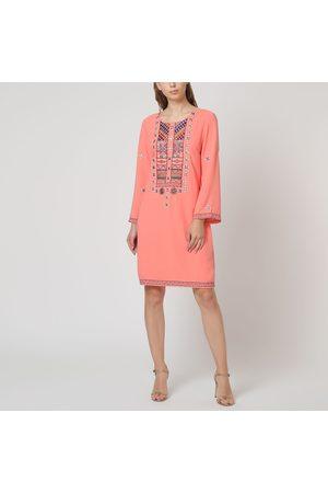 Anany Vestido AN-130354 para mujer