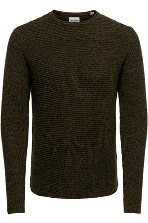 Only & Sons Jersey 22007296 para hombre