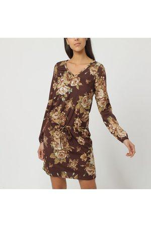 Vero Moda Vestido 10154447 para mujer