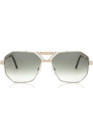Cazal Hombre Gafas de sol - Gafas de Sol 9058 003
