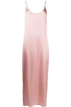 La Perla Mujer Camisones y vestidos - Vestido con tirantes finos