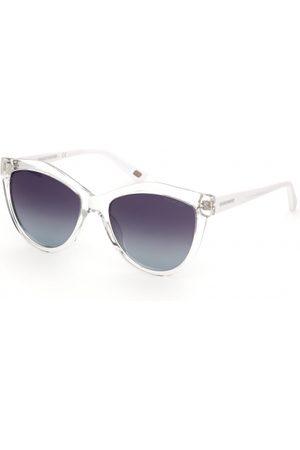 Skechers Mujer Gafas de sol - SE6104 26W 5526W