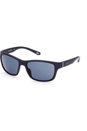 Skechers Gafas de sol - SE6117 91V 5891V