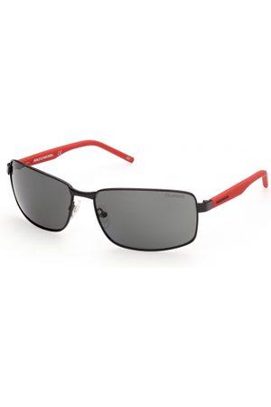 Skechers Gafas de sol - SE6113 01D 6301D