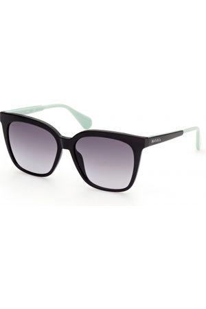Max&Co. MO0022 01B Shiny Black
