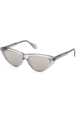 Max&Co. MO0024 20C Grey/Other