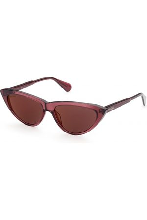 Max&Co. MO0024 66G Shiny RED