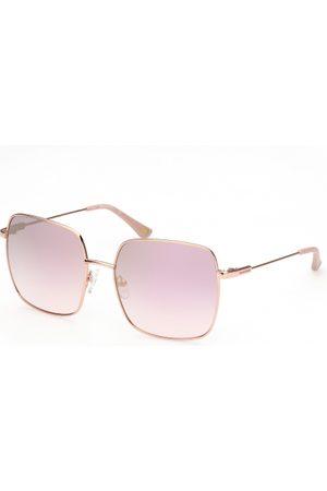 Skechers Gafas de sol - SE6097 28U 5828U