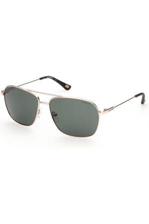 Skechers Gafas de sol - SE6114 32R 5932R