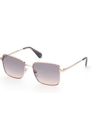Max&Co. MO0016 33B Gold/Other