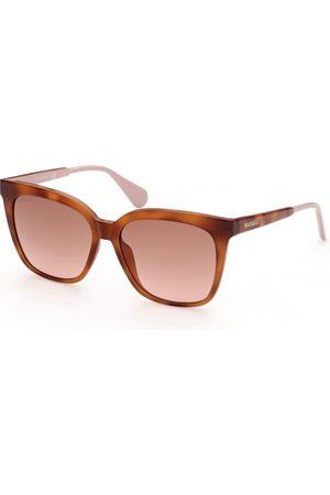 Max&Co. MO0022 53F Blonde Havana