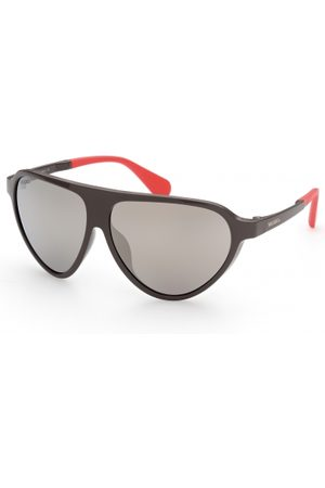 Max&Co. MO0023 20C Grey/Other