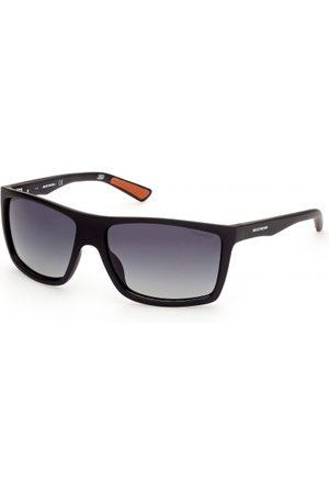 Skechers Gafas de sol - SE6115 02D 6102D