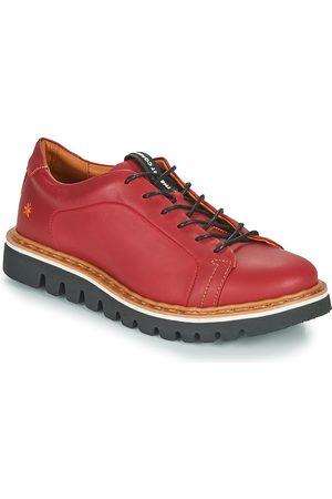 Art Zapatos Mujer TORONTO para mujer