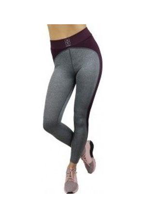 Gymhero Panties Leggins para mujer