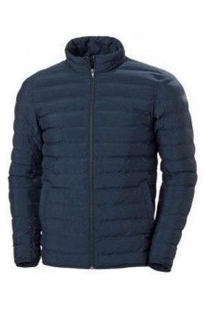 Helly Hansen Abrigo de plumas Urban Liner Jacket para hombre