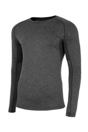 4F Jersey Mens Functional para hombre