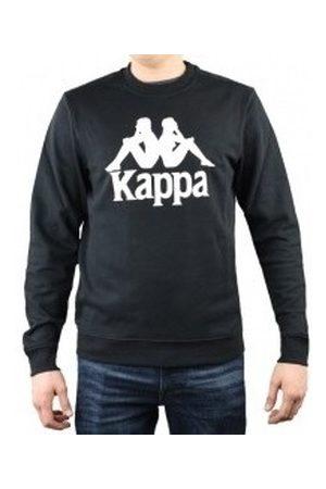 Kappa Jersey Sertum RN Sweatshirt para hombre