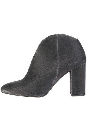 Made in italia Boots - viviana para mujer