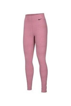 Nike Panties W NK Sculpt Victory Tights para mujer