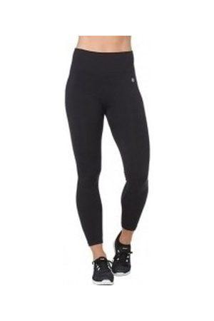 Asics Pantalones Seamless Cropped Tight para mujer