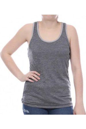 Millet Camiseta tirantes - para mujer