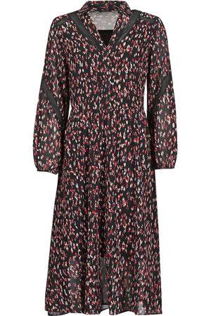 One Step Vestido largo FR30121 para mujer