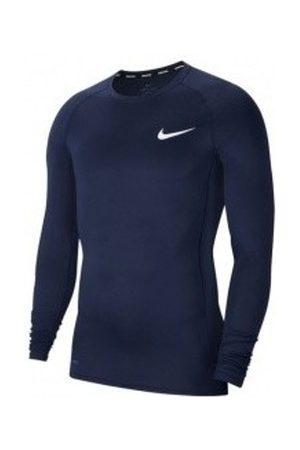 Nike Jersey Pro para hombre