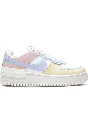 personal accesorios Equivalente  Zapatillas de mujer Nike air force | FASHIOLA.es - Página 2