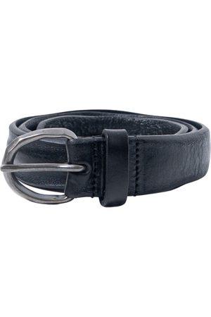 Hydra Clothing Cinturón PLM04 para hombre