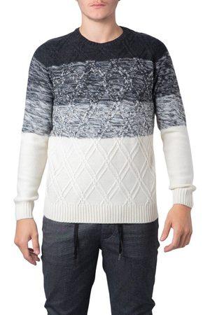 Hydra Clothing Jersey 3208220 para hombre