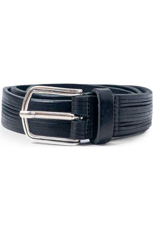Hydra Clothing Cinturón PLM07 para hombre