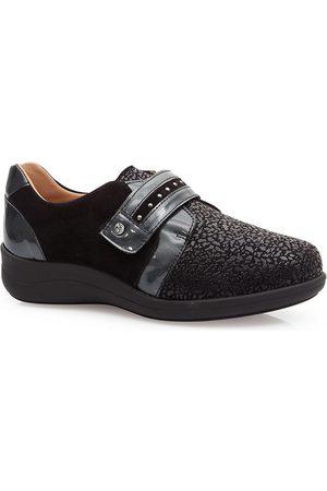 Calzamedi Zapatos Bajos S ELÁSTICO ESPECIAL JUANETES 0748 para mujer