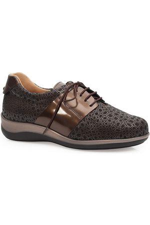 Calzamedi Zapatos Bajos S 0746 para mujer