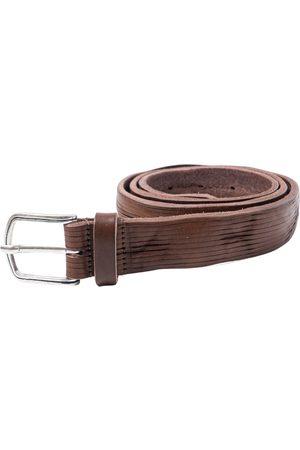 Idra Cinturón PLM07 para hombre