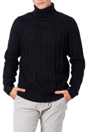 Only & Sons Jersey 22018156 para hombre