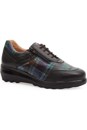 Calzamedi Zapatos Bajos S 0747 para mujer