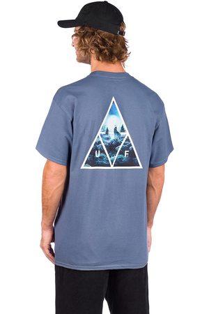 Huf Lupus Noctem T-Shirt