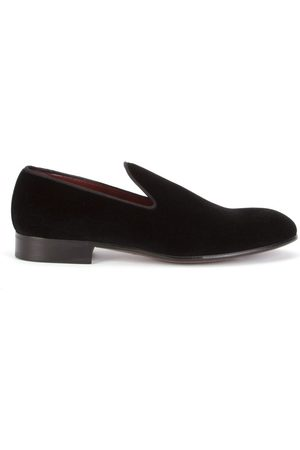 Dolce & Gabbana Zapatos slippers