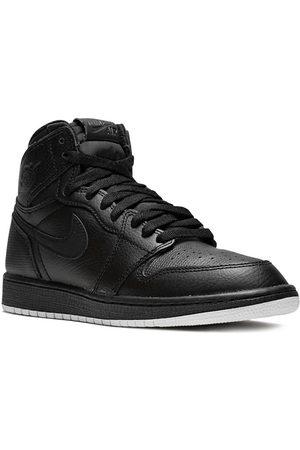 Nike Zapatillas Air Jordan 1 Retro High OG BG