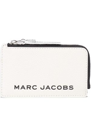 Marc Jacobs Cartera The Bold